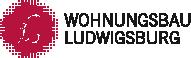 Logo_WBL_neu2
