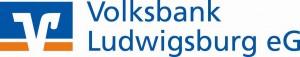 Volksbank_LB